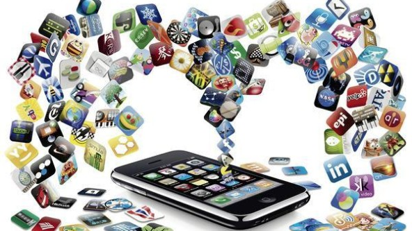 Useful apps that helps in our daily life - AppZok on life in new mexico, life in irvine, life in indiana, life in salem, life in rancho cucamonga, life after graduation, life in florence, life in dubai, life in atlanta, life in galveston, life in houston, life in el paso, life in athens, life in san diego, life in delaware, life in virginia, life in mississippi, life in united states, life in columbia,