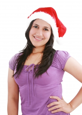 festive offer