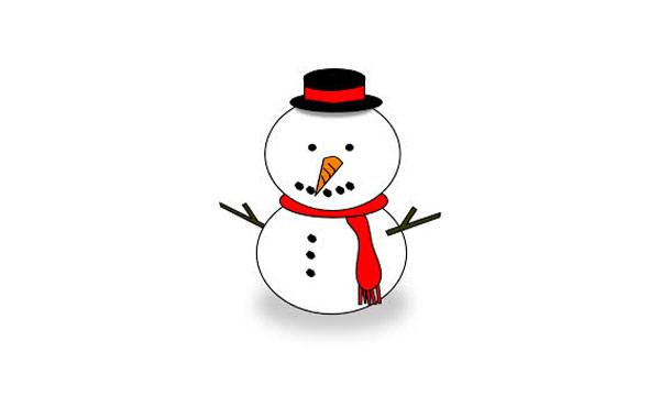 snow-games-top-10
